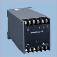 True RMS Current Voltage Transducers