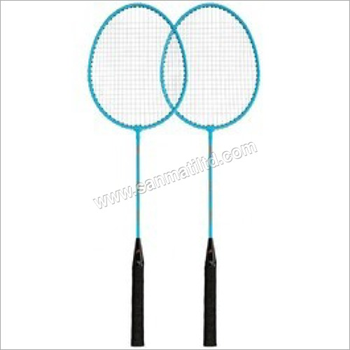 Aluminium Badminton Racket