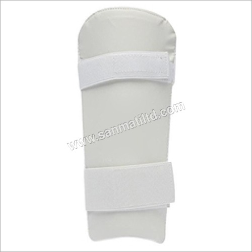 Cricket Elbow Guard