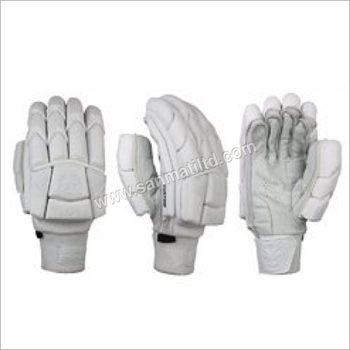 Cricket Gloves