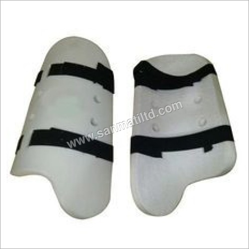 Cricket Thigh Guard