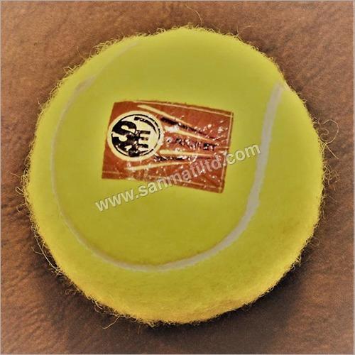 Cosco Ball