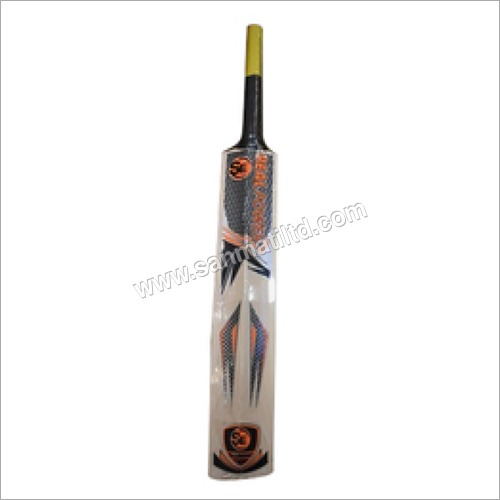 Cricket sports Bat