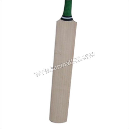 English Wooden Willow Cricket Bat