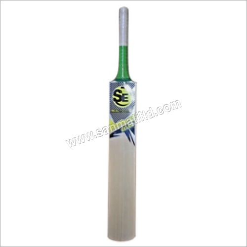 Real Power Kashmir Willow Cricket Bat
