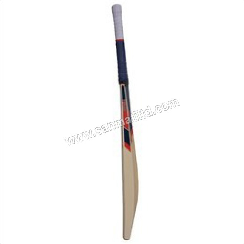 SE Cricket Bat