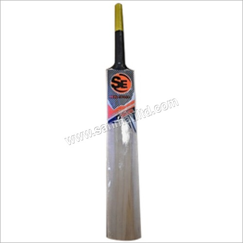 SE Wooden Cricket Bat