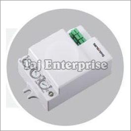 SN MW701E HF Microwave Sensor