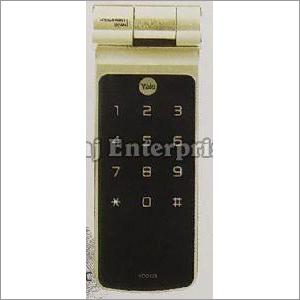 Yale YDD424 Digital Door Lock