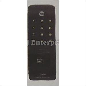 Yale J20 Digital Door Lock