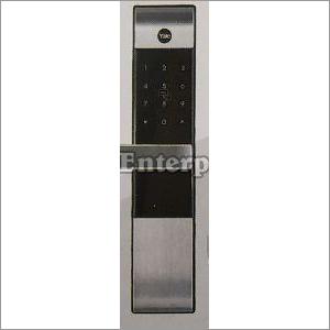 YDM 3109 Yale Digital Door Lock