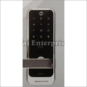 YDM 3212 Yale Digital Door Lock