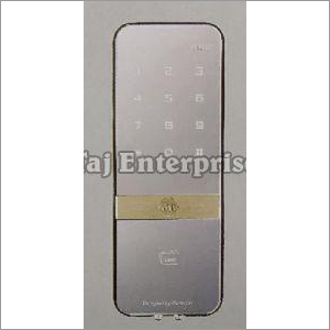 YDR 323 Yale Digital Door Lock