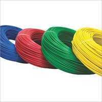 Flame Retardant Cable (FR)