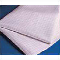 Antistatic and Food Grade Fabrics