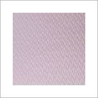 High Perfomance Monofilament Fabrics