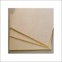 Air Slide Fabrics