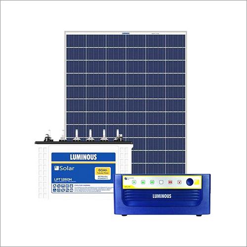 1 KVA Off Grid Solar Inverter