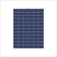 12 Volt Luminous Solar Panel