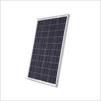 12 Volt Microtek Solar Panel