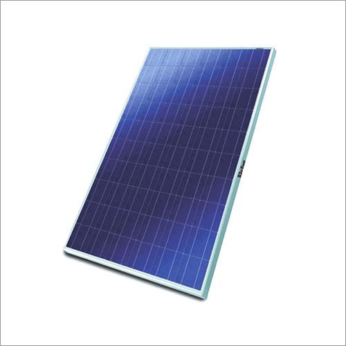12 Volt Sukam Solar Panel
