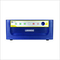 12V Luminous Eco Watt Solar Inverter