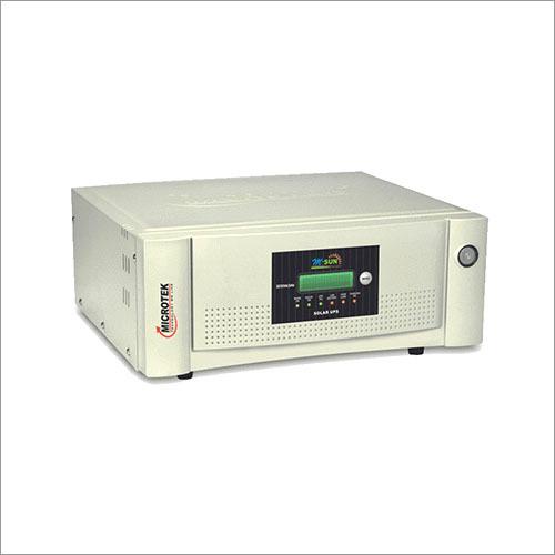 2035 VA Microtek Solar Inverter