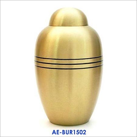Urns For Cremation