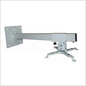 Projector Wall Mounting Kit