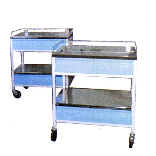 Hospital Storage Systems
