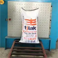 Cattle Feed Additives