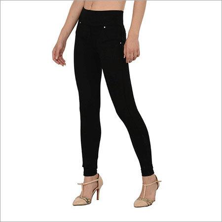 Ladies Designer Jeans