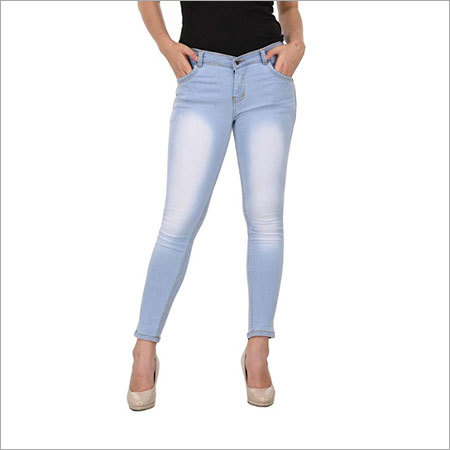 Designer Women Jeans