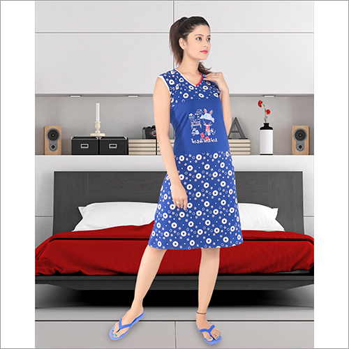 679880a05 Short Nighty - Short Nighty Manufacturer