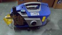 High pressure washer AR613 ET