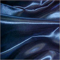 Navy Blue Ultra Satin Fabric