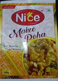 Nice Maize Poha