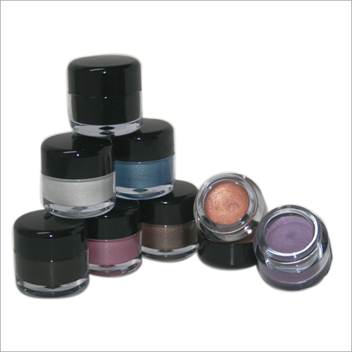 Eyeshadow Souffle
