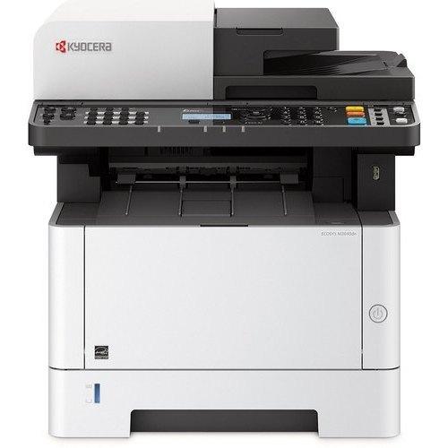 Mono Multifunction Laser Printer
