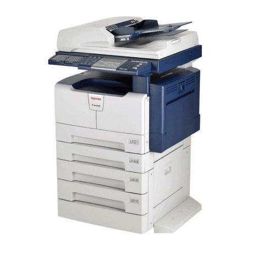 Copier Printer Machine