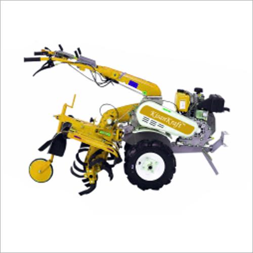 Inter Cultivators