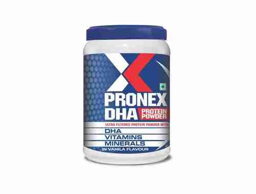 XPRONEX