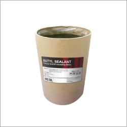 Hot Applied Butyl Sealant