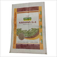 Non Woven Agriculture Bag