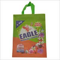 5kg Non Woven Handle Bag