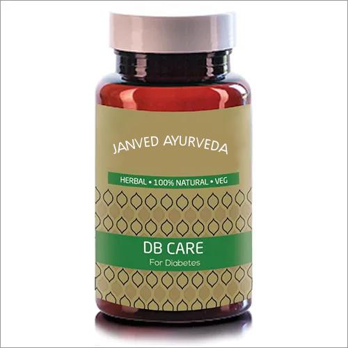 Diabetes Herbal Medicine