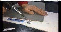Ultrasonic Cutter