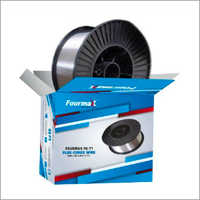 Stainless Steel Flux Cored Wire