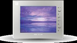 FUJI HMI V9 Series