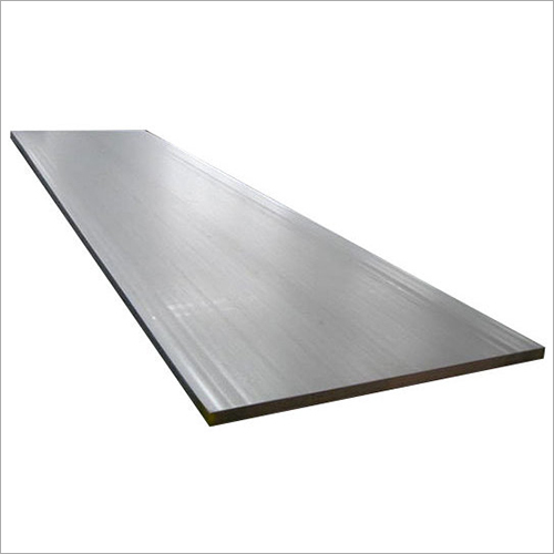 SS Plate
